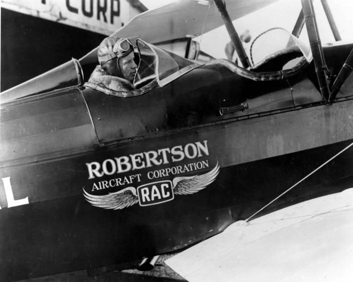 LindberghFullRes