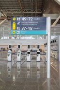 Foto por Aeroporto de Viracopos