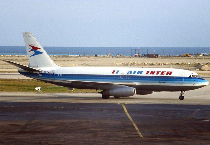 Foto - Aircraft Wiki