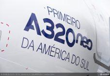 03_AC-701-20160610-AD-A320neo LATAM MSN7126 DETAILS-003