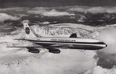 boeing-707-121-n707pa-clipper-maria