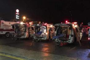 chapecoense_colombia_ambulancias