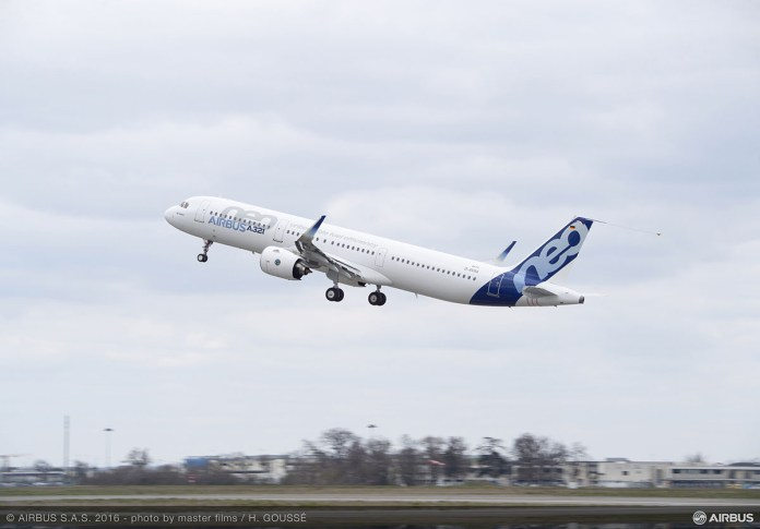 a321neo_take_off