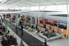 Foto - Aeroporto de Brasília/Divulgação