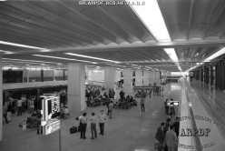 Foto - Arquivo Público do DF/Reprodução