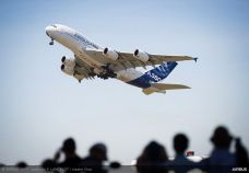 A380-flying-display-day1-PAS2017-1022