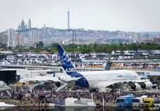 A380plus-static-display-day5-PAS2017-011