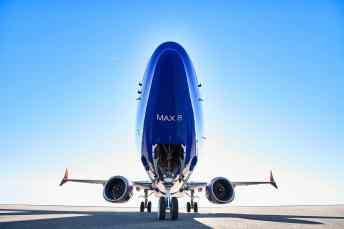 170725 MAX 628_FINAL-web-1200x800