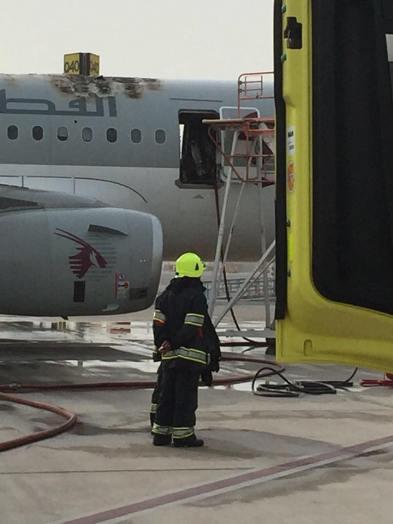 Qatar-A321-Fire-3