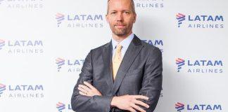 Jerome Cadier LATAM