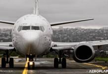 ANAC carga aérea