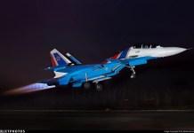 Aviões mais rápidos do Mundo Velocidade Mach