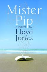 Trailer Released for the Adaptation of Mr Pip
