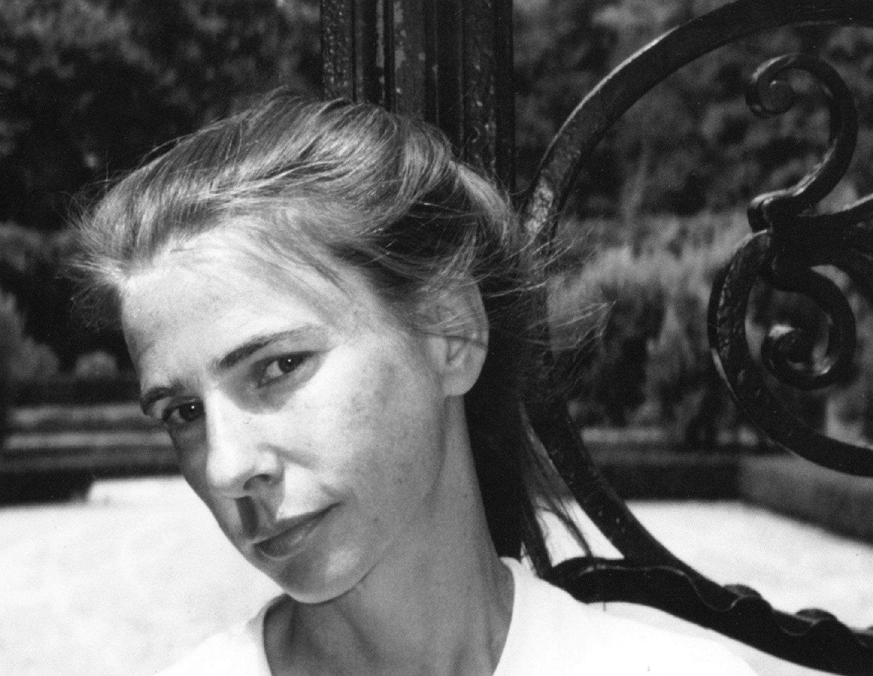 Lionel Shriver - Why I Write