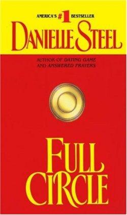 Full Circle Danielle Steel