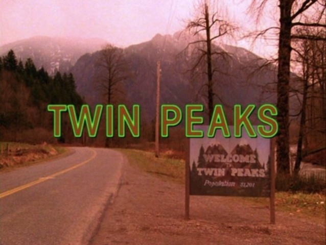 The Twin Peaks Project Invites Contributions