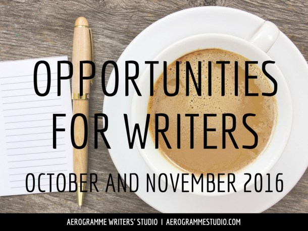 opportunities-for-writers-october-and-november-2016