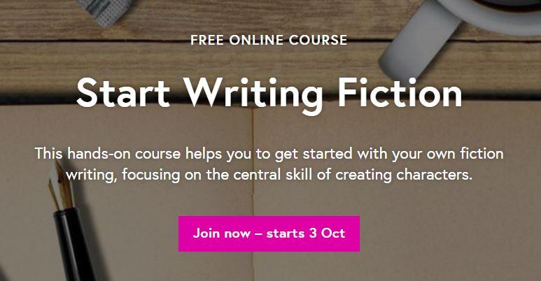 start-writing-fiction