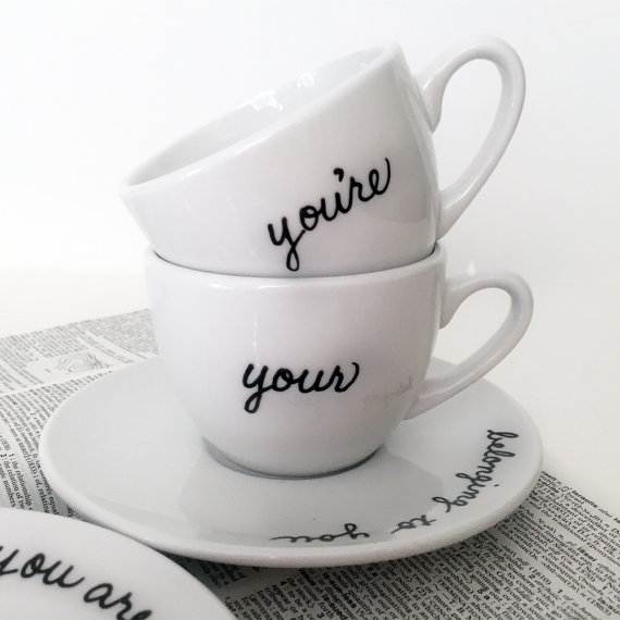 grammar-teacup-and-saucer-set
