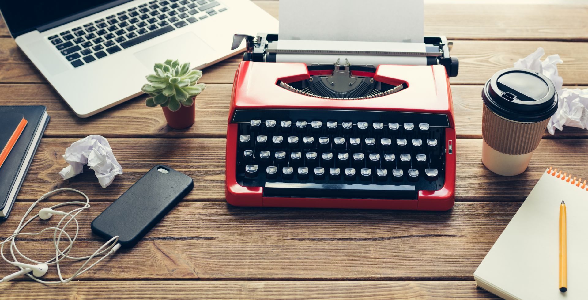 Study Fiction and Inclusion with Iowa's International Writing Program
