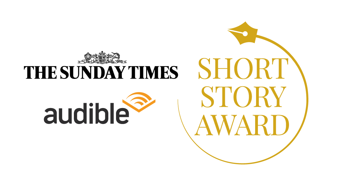 The Sunday Times Short Story Award 2019