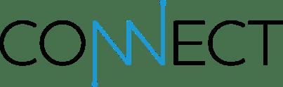 Cardiact Connect Logo