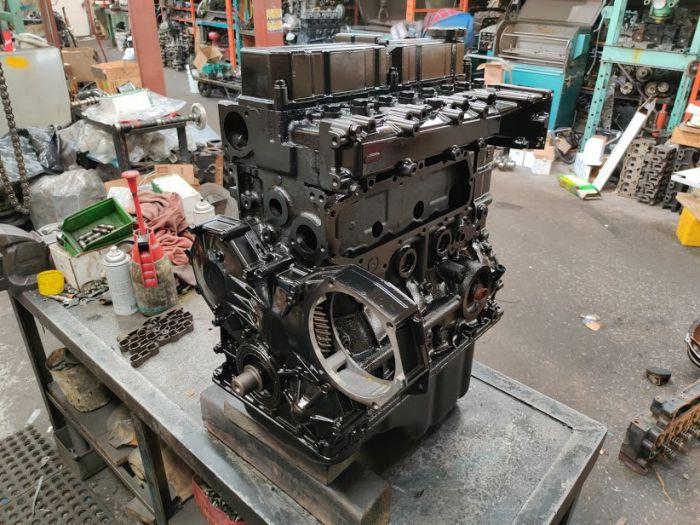 honda j35a1 99 01 engine