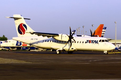 TOTAL ATR-42 PR-TTK MAO FOTO LUÍS ALBERTO NEVES 8