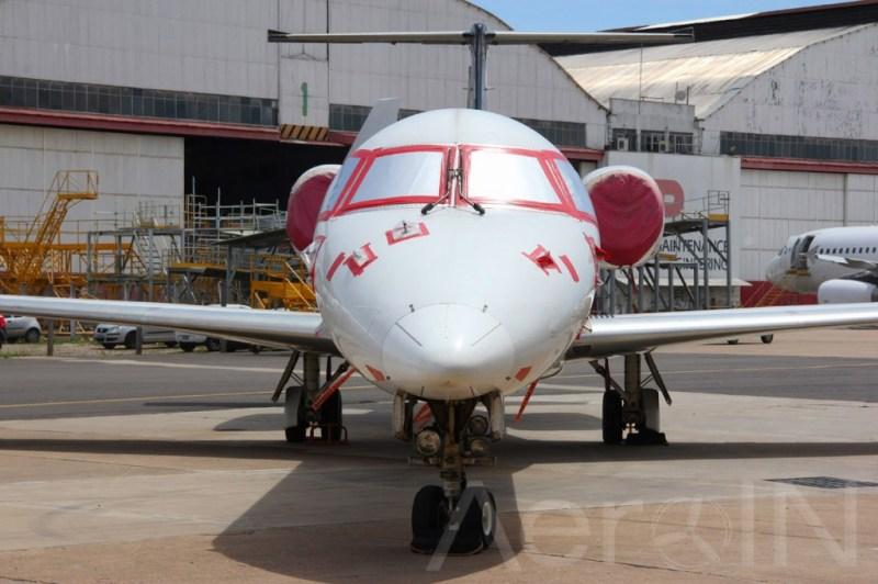 Companhias aéreas dos quatro cantos do mundo utilizam os serviços da TAP.