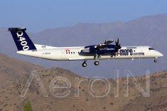 DASH8Q400SCLFOTOLUISALBERTONEVES8