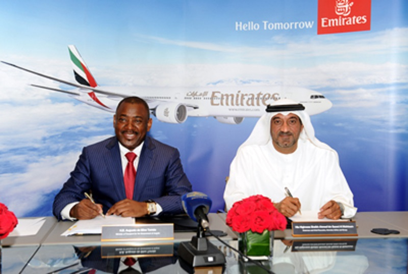 Acordo-Emirates-Angola_800