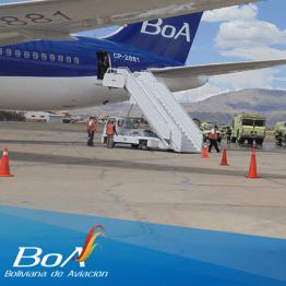 boa7673001