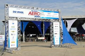01 Aerodesign 2014