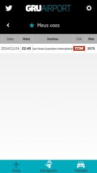 Screenshot_2014-11-24-21-43-58