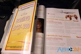 Revista_bordo