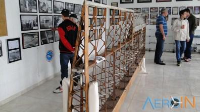 Museu 02