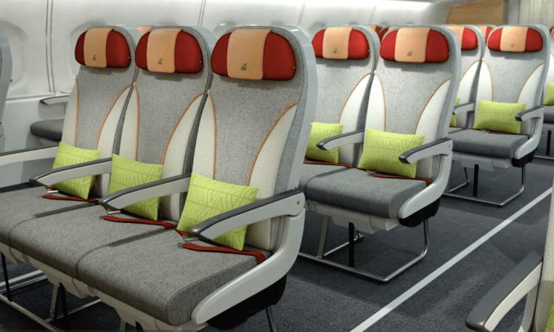 New_Alitalia_livery_A330_mp4_9