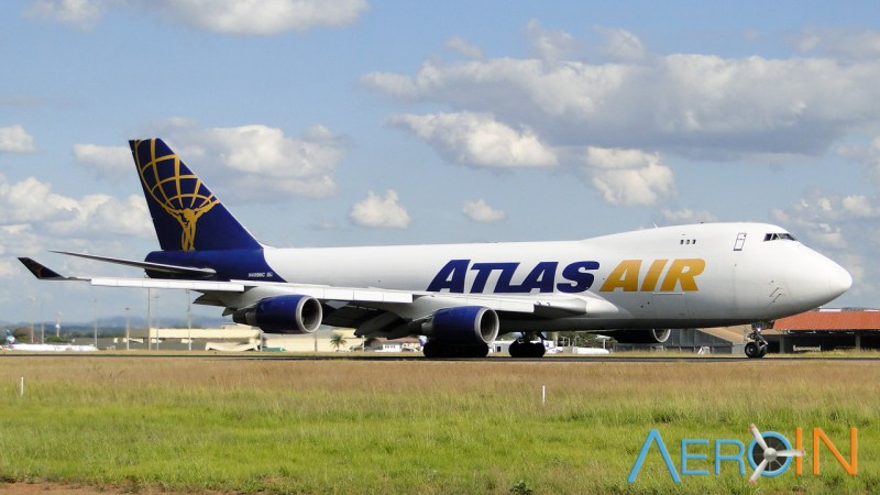 747 VCP