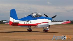 PT-ZLR 01
