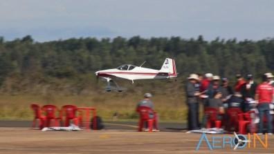 PU-ZPN 03