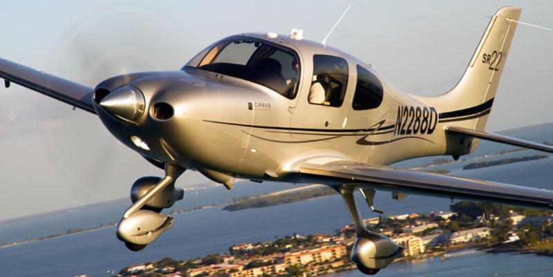 sr22s_flight
