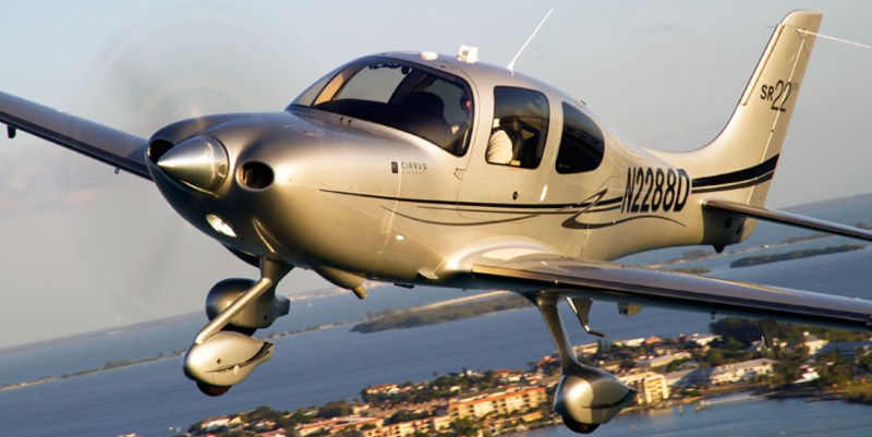 sr22s_flight