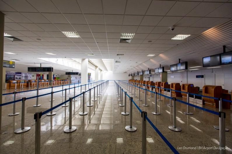 Terminal 3 - Saguao 01