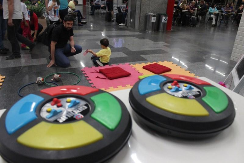RIOgaleão - Semana das Crianças - Atividades gratuitas (3)