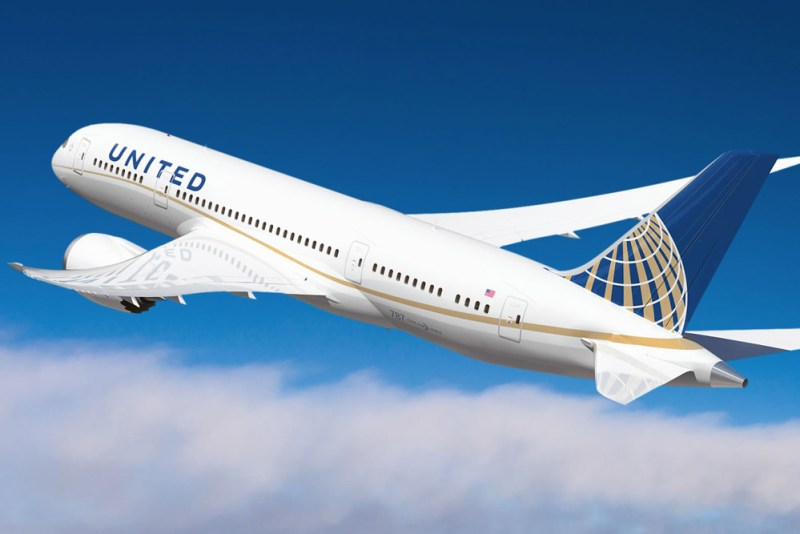 united_airlines_boeing_787_livery_2dx8-1500x843