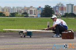 AeroRio Regular_01