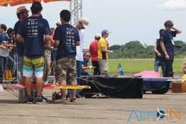 Aerodesign_02