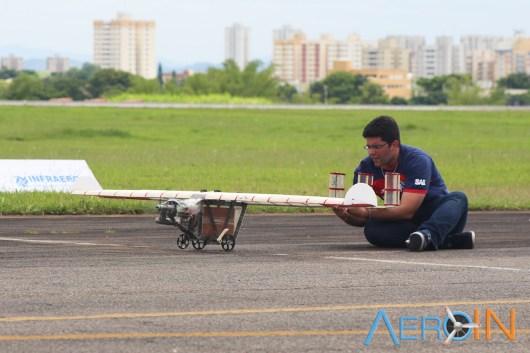 Axé Fly_03
