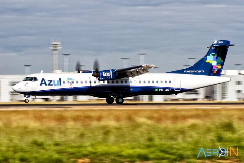 Azul_ATR 72 600_CarlosRoman-AEROIN2
