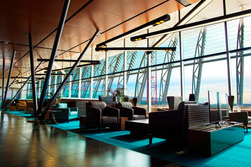 Lounges.jpg - 1